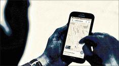 Tecnica per localizzare un cellulare      #Localizzare il telefono dopo che è stato rubato Tap Shoes, Dance Shoes, Fashion, Italy, Dancing Shoes, Moda, Fashion Styles, Fashion Illustrations, Fashion Models