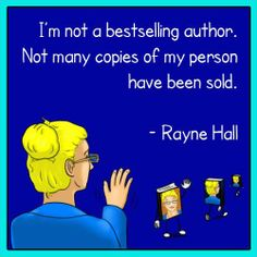 Best seller author ~ Art by Hanna-Riikka. Writing Goals, Pen Name, Fantasy Fiction, My Person, Short Stories, Bestselling Author, Inspire Me, Book Worms, Writers