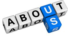 Before applying for Short Loans it is important for you to know about us and our services carefully.