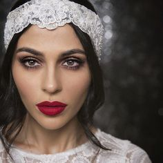 I just uploaded a 20's makeup look on my channel inspired by the upcoming film, @ageofadaline! Head over to youtube.com/TeniPanosian and check it out.  #ageofadaline #ad