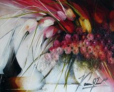 Raymond Poulet Acrylics, Internet, Painting, Art, China Painting, Chicken, Painters, Painted Canvas, Art Background