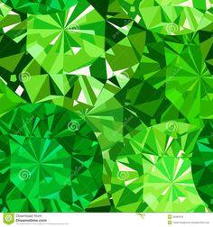 emerald green pattern vector - Buscar con Google