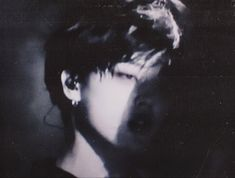 Jikook, Jimin Selca, Foto Jimin, Bts Aesthetic Pictures, Album Bts, Yoonmin, Bts Photo, Bts Pictures, Bts Wallpaper