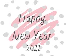 My first post of 2021and what I have coming this year on my blog