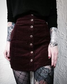 You are in the right place about grunge goth asian Here we offer you the most beautiful pictures abo Fashion Mode, Dark Fashion, Grunge Fashion, Gothic Fashion, Street Fashion, Fashion Looks, Womens Fashion, Fashion Stores, Fashion Websites