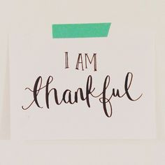 """""""Oh give thanks to the Lord, for He is good, for His steadfast love endures forever!"""" - Psalm 107:1 ESV"""