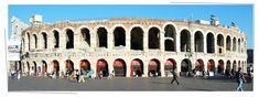 Verona: 5 tips in de stad van Romeo