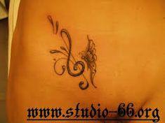Bildergebnis für pubis tatoue