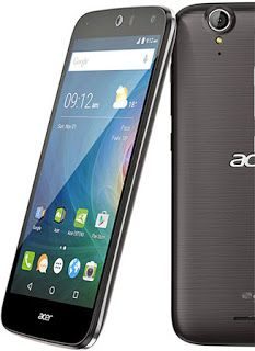 UNIVERSO NOKIA: Acer Liquid Z630 Phablet Android OS Lollipop Speci...