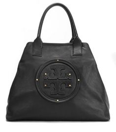 Style It Up! Tory Burch tote-$169!I would definitely recommend these to anyone!!!