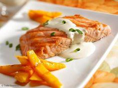 - Aprenda a preparar essa maravilhosa receita de Como deixar o fogão a brilhar com este truquel2 que pouca gente conhece!