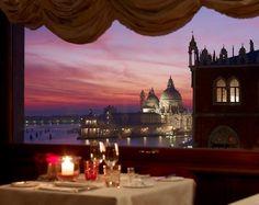 33 Best Hotel Danieli Venice Images Venice Venice Italy