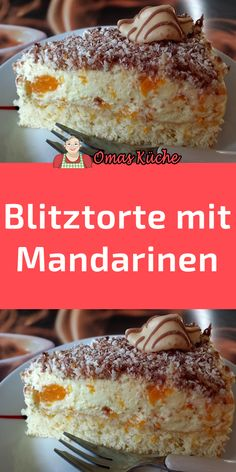 Easy Baking Recipes, New Recipes, Cake Recipes, Zucchini Cake, Bon Appetit, Food And Drink, Sweets, Snacks, Cooking