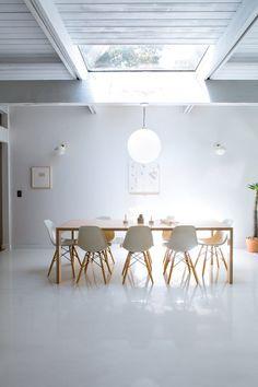 23 Meilleures Images Du Tableau Puits De Lumière Attic Spaces