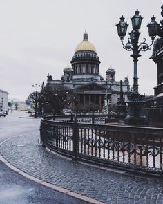 I miss st Petersburg'❤ Travel Around The World, Around The Worlds, Places To Travel, Places To Visit, Landscape Photography, Travel Photography, St Petersburg Russia, Travel Wallpaper, Most Beautiful Cities
