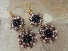 Inspiration earrings