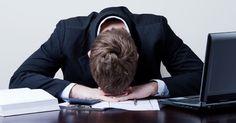 JORNAL O RESUMO - COLUNA BOA IDEIA - DICAS E TRUQUES: Está sem graça o seu emprego? Anote dicas para se ...