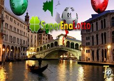 The #SuperEnalotto #Jackpot is at € 29.6 million http://thetoplotto.com/the-superenalotto-jackpot-is-at-e-29-6-million/ Good Luck !!!