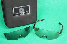 6c6e17bd13 eBay  Sponsored Oakley Prizm Tombstone Glasses UVA UVB Changeable Lens.  Men s Accessories