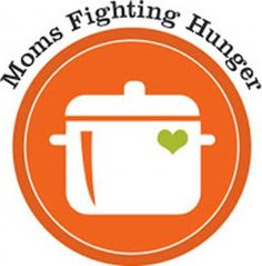 Food drives, big and small, are a great way to involve many people in the effort to alleviate hunger in the United States. As September is Hunger Action Month, now is the perfect time to host a food drive. Lasso The Moon, Service Projects, Service Ideas, September, Food Drive, Food Bank, Inspiring Things, Love Mom, Story Time