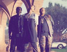 Chris Brown, Wiz Khalifa, and Sean Kingston Chris Brown Dance, Breezy Chris Brown, Big Sean, Ryan Gosling, Rita Ora, Nicki Minaj, Trey Songz, Chris Brown And Royalty, Chirs Brown