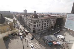 SKC,Beograđanka i nekadašnji Kluz.. #Beograd #Apartmani #BeoApartman