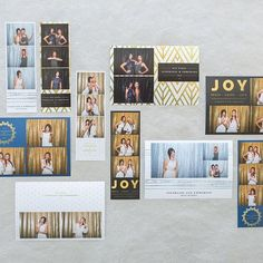 Photo Booth Design, Diy Photo Booth, Wedding Photo Booth, Picture Design, Wedding Photos, Photo Booths, Photobooth Layout, Photobooth Template, Wedding Tags