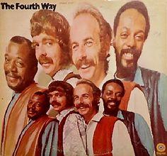 Fourth Way, The - The Fourth Way at Discogs