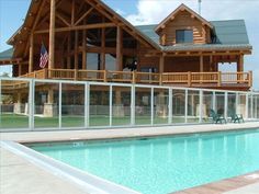 Lodge vacation rental in Heber City from VRBO.com! #vacation #rental #travel #vrbo