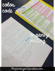 Write your opinion about cce system