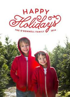 In The Spirit by Shari Margolin for Minted.