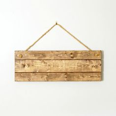 diy wall wooden signs and wood wood on pinterest
