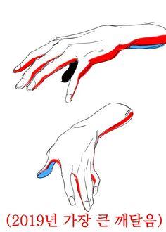 Human Body Drawing, Gesture Drawing, Anatomy Drawing, Anatomy Art, Hand Drawing Reference, Body Reference, Anatomy Reference, Drawing Tips, Facial Expressions Drawing