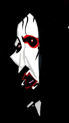 Marilyn Snapchat Art, Joker, Darth Vader, Fictional Characters, Fantasy Characters, The Joker, Jokers