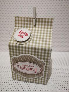 Nervennahrung-milchbox