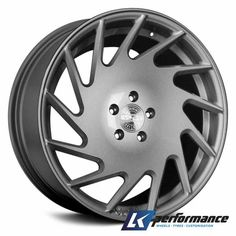 LK Performance stock Vossen Blade,Multispoke alloy wheels in Gloss Silver finish. We stock a wide range of Vossen alloy wheels and offer a free fitting service. Vossen Wheels, Alloy Wheel, Car, Silver, Cadillac, Metallic, Products, Wheels, Automobile