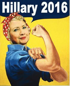 Funniest Hillary Clinton Memes: Hillary 2016