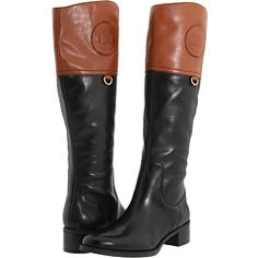 Just saw these on a girl and asked her the brand. Gorgeous! And cover black AND brown outfits! Gimme!
