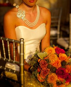 KG Designs | Arden Photography | #AlabamaWeddings