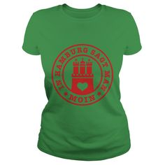 In Hamburg Sagt Man Moin Wappen Heimat Home TShirt #gift #ideas #Popular #Everything #Videos #Shop #Animals #pets #Architecture #Art #Cars #motorcycles #Celebrities #DIY #crafts #Design #Education #Entertainment #Food #drink #Gardening #Geek #Hair #beauty #Health #fitness #History #Holidays #events #Home decor #Humor #Illustrations #posters #Kids #parenting #Men #Outdoors #Photography #Products #Quotes #Science #nature #Sports #Tattoos #Technology #Travel #Weddings #Women