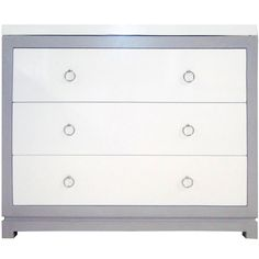91 Best Furnishings Images On Pinterest Chest Of Drawers