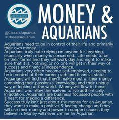 Me :) aquarius More