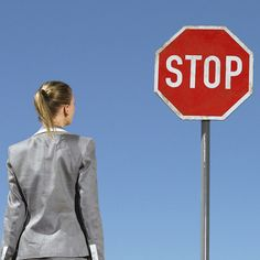 10 Worst States for Women - 24/7 Wall St.