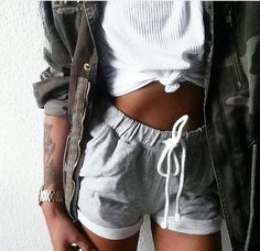 Find More at => http://feedproxy.google.com/~r/amazingoutfits/~3/M68M_S9jsYw/AmazingOutfits.page