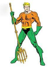 624661d6b587 pictures of aquaman - Google Search Aquaman Logo