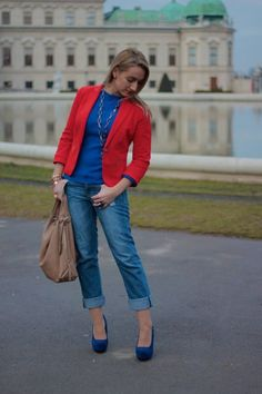 http://www.fashionfreax.net/outfit/340390/coral-reef