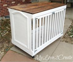 Does your dog need a new bed? It's a perfect day to start on your very own DIY; click the link below for easy step by step process on making your dog their very own luxury bed on our Pinterest page. #RoyalFlushHavanese #DogLovers #Puppies www.royalflushhavanese.com?utm_content=buffer1a18e&utm_medium=social&utm_source=pinterest.com&utm_campaign=buffer