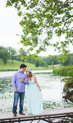 Stylized Couple Shoot   Danny and Courtney   http://www.hannahelizabethphotography.net/