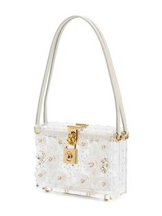 Dolce & Gabbana Bolsa modelo 'Dolce'