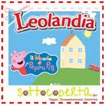 Leolandia Coupon